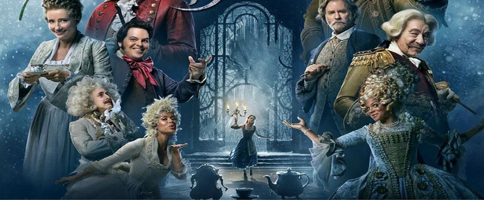 Hidden Figures Brighouse Cinema Thursday 17th August