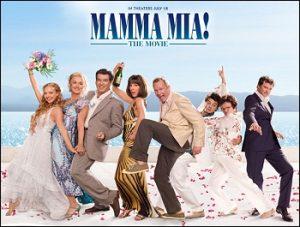 mamma-mia-film