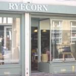 ryecorn300x200